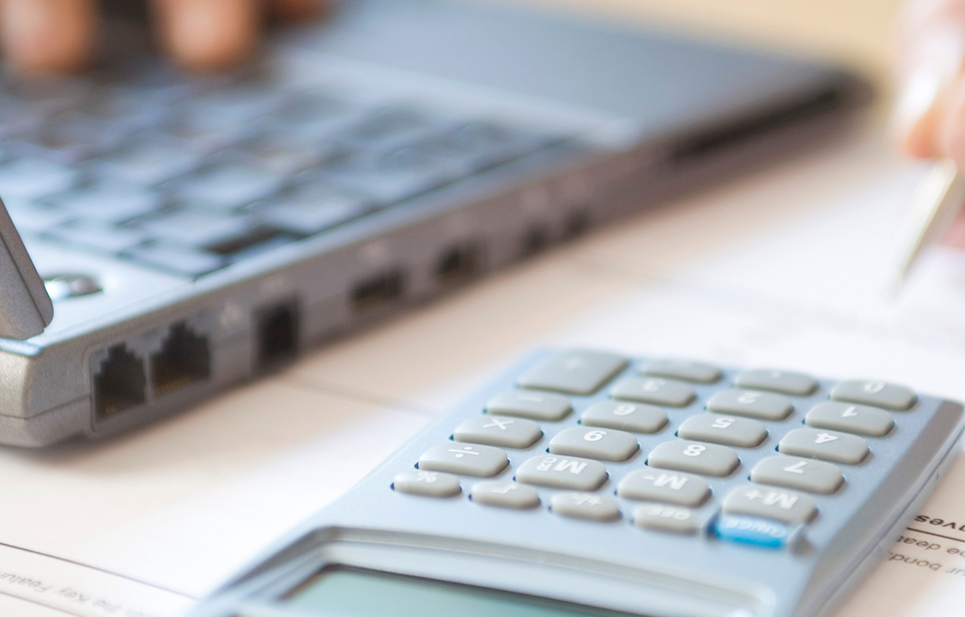 Procesos de Fiscalización Tributaria